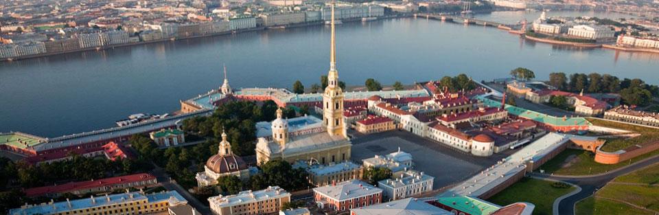 Картинки по запросу карильон петропавловского собора 2016 расписание