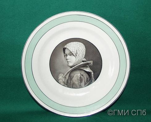 http://www.spbmuseum.ru.images.1c-bitrix-cdn.ru/upload/iblock/156/425940.jpg?132981976299618