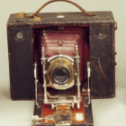 Photo and cine hardware