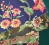 Collection of cotton fabrics  of V.F. Zeits